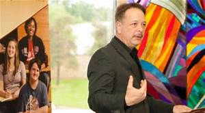 Catholic Church Grapples With Openly Gay Priests. | Rivers ...