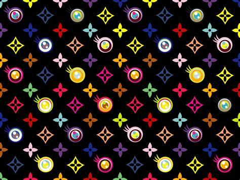 Louis Vuitton Black Eye Love By Djluckyremix On Deviantart