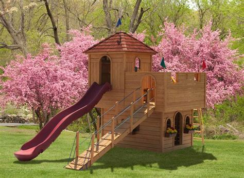 visit dar s porch patio in fort wayne for play mor swing