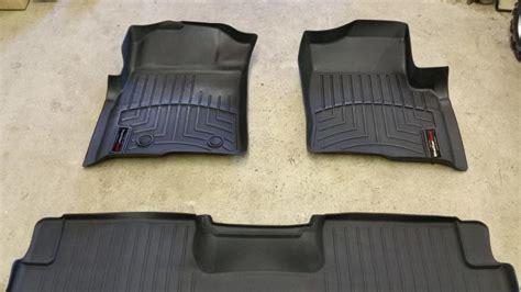 weathertech floor mats cheap u weather tech digital fit floor mats interior with