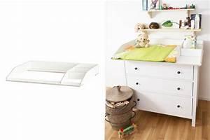Beistellbett Ikea Malm : wickelaufsatz mit extrafach f r hemnes kommode new swedish design ~ Markanthonyermac.com Haus und Dekorationen