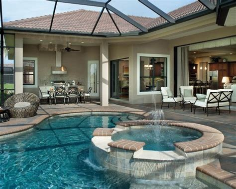 Florida Homes Design, Pictures, Remodel, Decor And Ideas