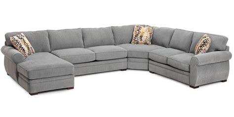 sofa sofa mart furniture row sofa city