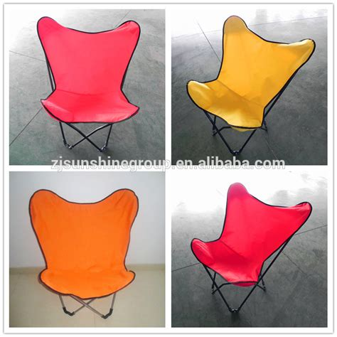 replacement cover leather butterfly chair new chair for butterfly chair frame buy replacement
