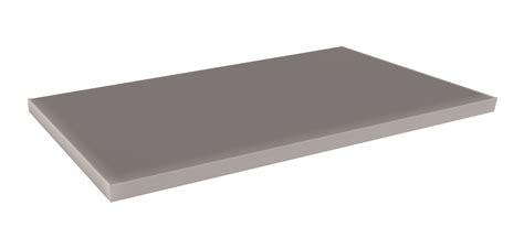 plan de travail en stratifi 233 compact lcca fabricant de mobilier de laboratoires et hopitaux