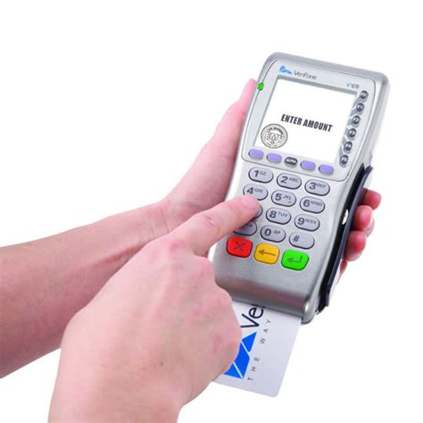 rental or term hire machine repair service thermal paper eftpos systems limited