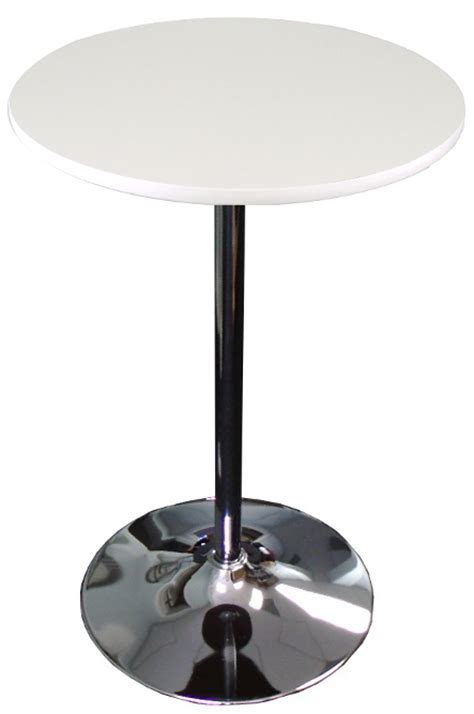 White Top Round Banquet Cocktail Table. Single Filing Cabinet Drawer. 60 Inch Round Outdoor Dining Table. Walmart Computer Desks For Home. Buffet Tables For Dining Room. Wrought Iron Table Lamp. Foyer Table And Mirror Set. 60 Round Table Top. Drawer Module