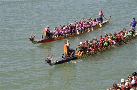 Steveston Dragon Boat Festival 2017 Results by Steveston Dragon Boat Festival 123dentist