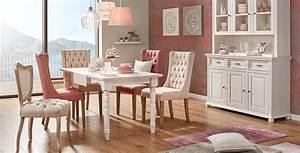 Kleiner Tisch Mit Stühlen : tische entdecken m max ~ Markanthonyermac.com Haus und Dekorationen