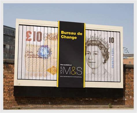 bureau de change dollar 28 images exchange rates definition types beware cbn raises alarm