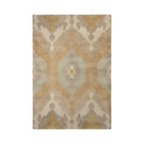 living room area rugs target target 5x7 rugs