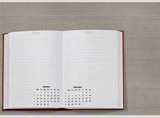 Free Images calendar, 2019, date, january, february