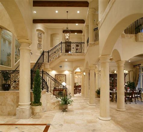 4 Celebrity Homes We Want  Beautiful Famous Homes