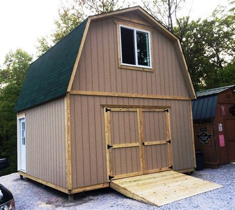 100 12x20 storage shed with loft 25 unique storage
