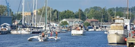 South Haven Boat Rental by South Haven Vacation Rentals Shores Vacation Rentals