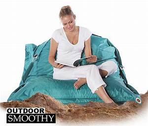 Outdoor Sitzsack Xxl : smoothy lounge bed outdoor sitzsack sonnenliege xxl ebay ~ Markanthonyermac.com Haus und Dekorationen