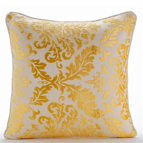 decorative sham covers pillow sofa pillow toss