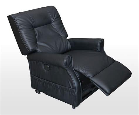 fauteuil electrique handicape siegeautonania