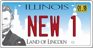 The Official Website for the Illinois Secretary of State