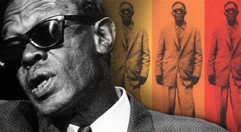 "Lightnin' Hopkins Plays ""hopkins' Sky Hop"