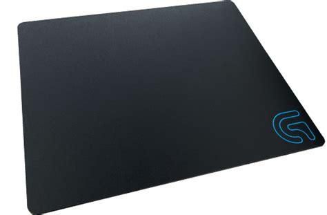 logitech g440 achat tapis de souris sur materiel net