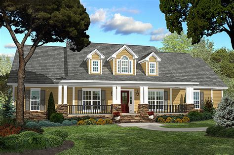 country style house plan 4 beds 4 5 baths 5274 sq ft country style house plan 4 beds 2 5 baths 2250 sq ft