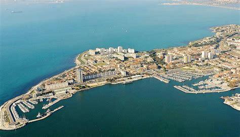 un projet ambitieux innovant et reproductible 224 port de bouc journal la marseillaise