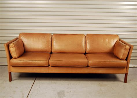 decoro leather sofa review aecagra org