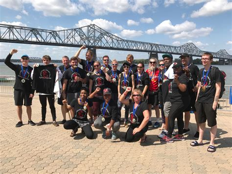 Dragon Boat Festival 2017 Kentucky by Dragon Boat T Shirts Design Ideas And Inspiring Photos