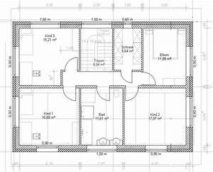 Grundriss Schnitt Ansicht : grundriss was haltet ihr davon grundrissforum auf ~ Markanthonyermac.com Haus und Dekorationen