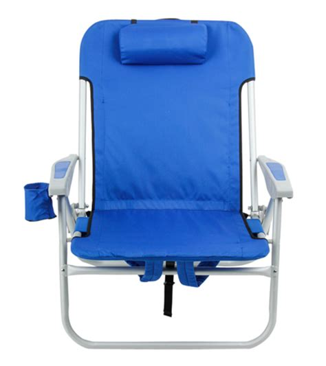 brands big backpack chair at swimoutlet free shipping