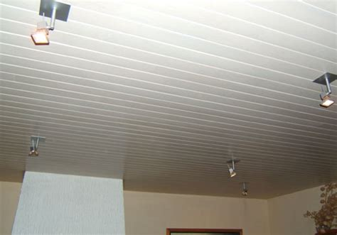 installation de lambris sur mur et plafond fourniture et pose lambris