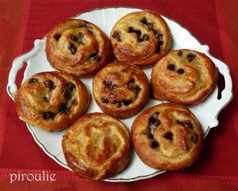 pains aux raisins de herm 233 p 226 tisseries et gourmandises