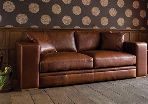 comment nettoyer un canape en cuir marron sedgu