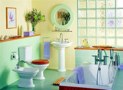 feng shui bathroom messagenote