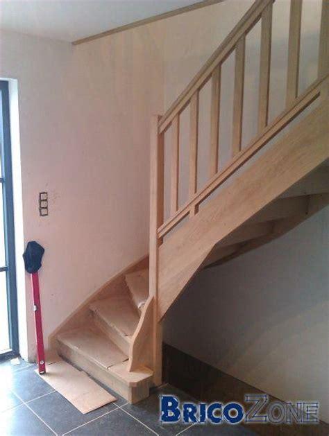comment traiter escalier bois la r 233 ponse est sur admicile fr