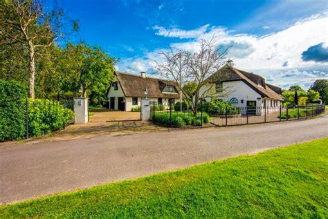 Huizen Te Koop Jaap by De Mooiste Huizen Op Jaap Nl Met Priv 233 Zwembad Jaap Nl Blog