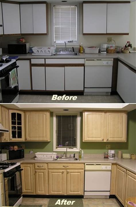 best 20 cabinet refacing ideas on diy cabinet