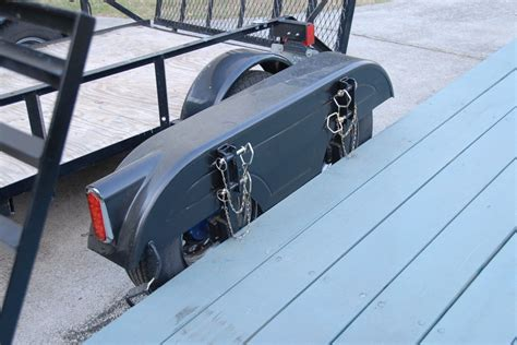 Boat Trailer Inner Fender Wells by 10 Best Images About My Project Trailer On Pinterest To