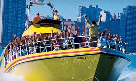 Group Boat Cruise Chicago by Seadog Cruises In Chicago Illinois Groupon