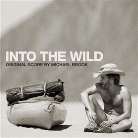 into the extended eddie vedder michael brook mp3