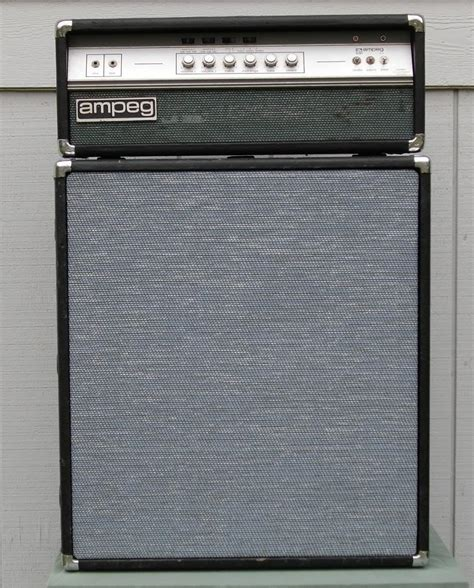 Eg V4 Cabinet Wattage by Bass Speakers In A Guitar Cab Talkbass