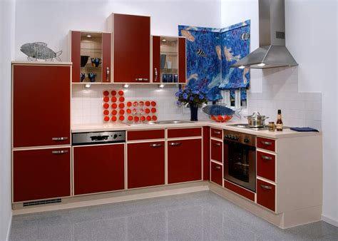 مطابخ عالمية مطابخ ايطاليه ديكور مطابخ ايطاليه جديده صور مطبخ المنيوم