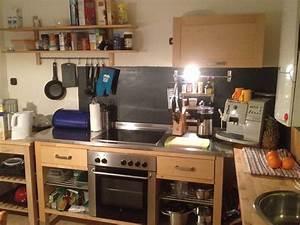 Ikea Regal Küche : ikea v rde unterschrank gebraucht ~ Markanthonyermac.com Haus und Dekorationen