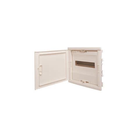 coffret encastr 233 nedbox 14 modules 3 rang 233 es legrand 001513 domomat