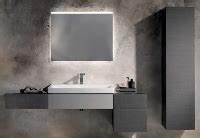 Keramag Xeno Handwaschbecken : keramag xeno2 ein blickfang im badezimmer ~ Markanthonyermac.com Haus und Dekorationen