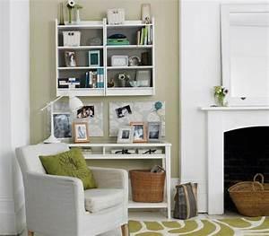 Kleines Wohnzimmer Gestalten : wie ein modernes wohnzimmer aussieht 135 innovative designer ideen ~ Markanthonyermac.com Haus und Dekorationen