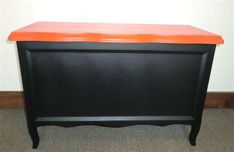 coffre a jouet refait atelier darblay le meuble d 224 c 244 t 233