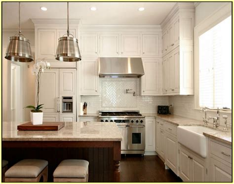 rustic kitchen storage furniture navteo the best and design inspiration for your