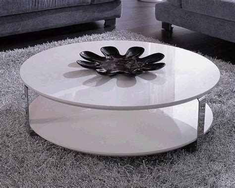 10 Best Collection Of White Modern Coffee Table Simple Kitchen Cabinet Logo Storage Units Cabinets Material How To Reface Laminate Seattle Makeover Ideas Design Under Sink